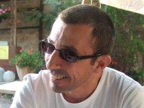 Gilbert Bianco Auteur Compositeur guitare,basse,clavier,voix