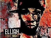 Elijah (EzBaby)