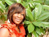 Rheakesha Vaughn & The 23rd Psalms
