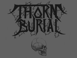 THORN BURIAL
