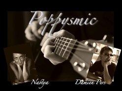 Poppysmic