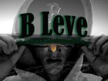 B Leve