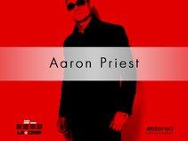 Aaron Priest