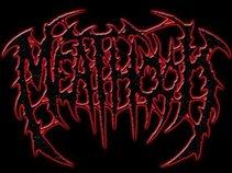 Meathook