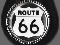 Route 66 Music