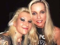The Wild Ones (A Tribute Band to The Runaways)
