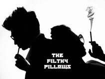 The Filthy Pillows