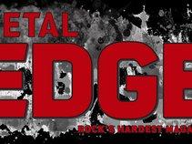 Metal Edge