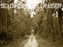 Southern Hellraiser