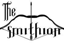The Smithian