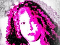 Julica Rose