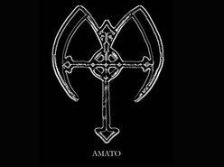 Image for Amato