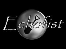 Echofist