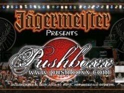PushBoxx