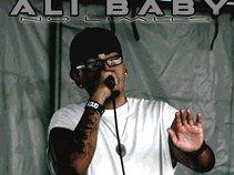 Ali Baby