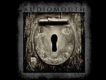 AUDIOMOUTH
