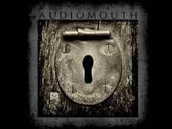 Image for AUDIOMOUTH