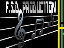 F.S.D Production