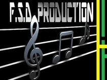 F.S.D Production
