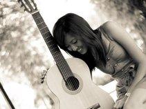 Carmen Siow