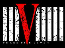 Image for Three Five Seven