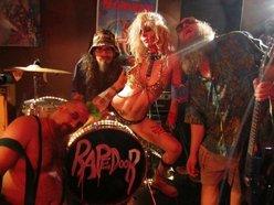 Image for RapeDoor