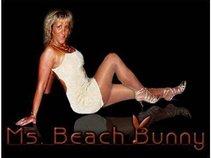 MS. BEACH BUNNY
