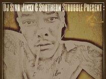 Southern Struggle