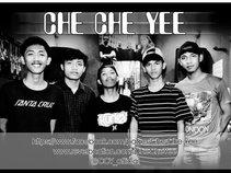 Che Che Yee