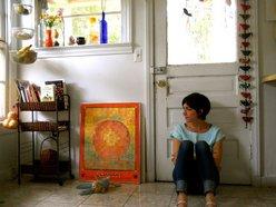 Image for Julie Odell