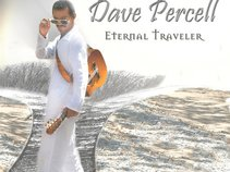 Dave Percell