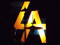 LA the Band