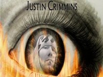 Justin Crimmins
