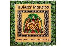 Image for Twirlin' Martha