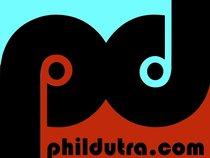 Phil Dutra