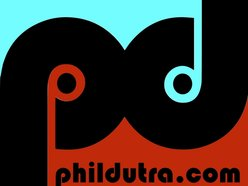 Image for Phil Dutra
