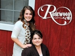 Image for Rosewood