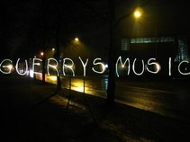 Guerry Harbin