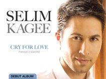 Selim Kagee