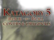 KATAGORY 5