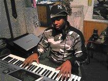 Beatz By Orlando Williams