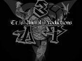 Tr3s Animal Production 3ap