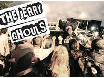 The Jerry Ghouls