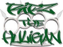 Ripz The Huligan