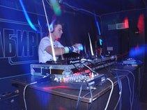 DJ Uletim