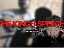 King Kuf