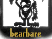 bearbare
