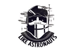 Like Astronauts