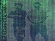 D'Wayne Collins & Midnite
