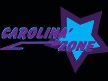 Carolina'Zone!